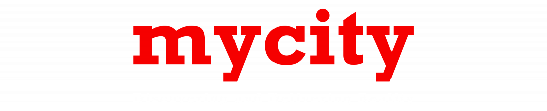 mycity.co.id